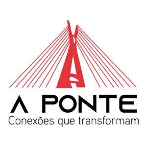 Logos-Parceiros-A-Ponte