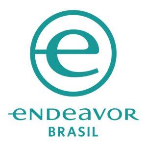 Logos-Parceiros-Endeavor-1-2.jpg