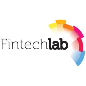 FintechLab