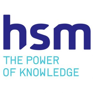 Logos-Parceiros-HSM-1-1.jpg
