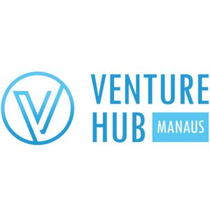 Venture Hub Manaus