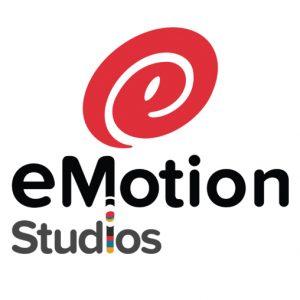 Logos-Parceiros-eMotion-Studios