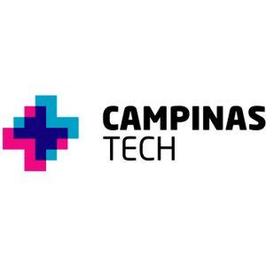 Campinas Tech