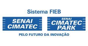 Sistema FIEB Climatec