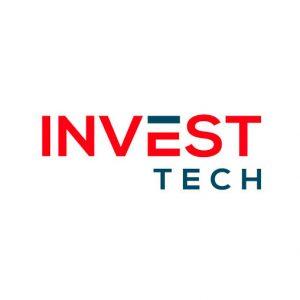 Invest Tech