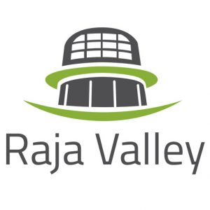 Raja Valley