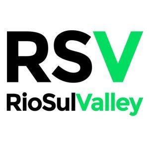 Rio Sul Valley
