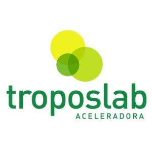 Troposlab Aceleradora