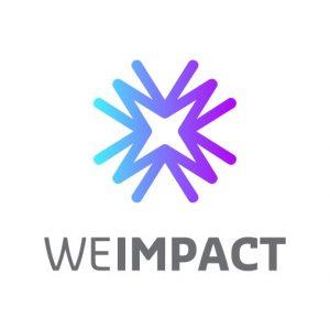 WeImpact