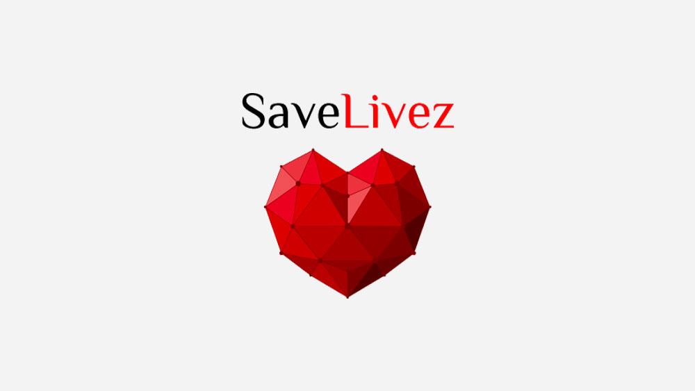 Save Livez