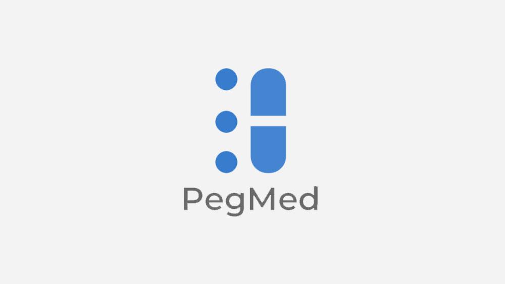 PegMed