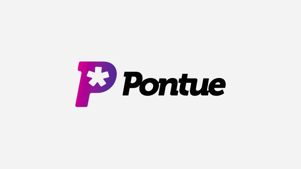 Pontue