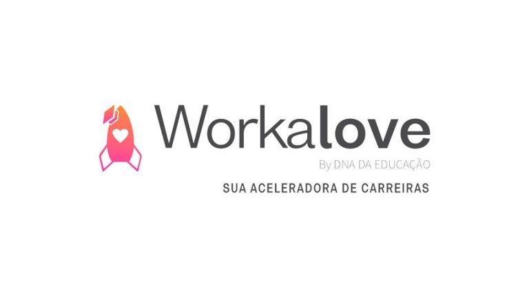 Workalove