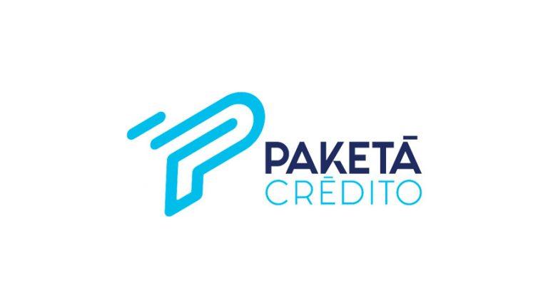 Paketá Crédito
