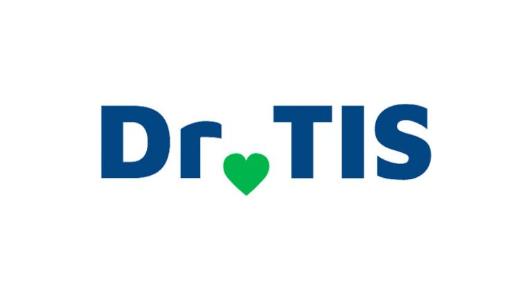 Dr. Tis