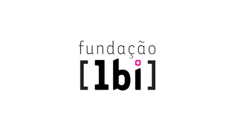 Fundação 1bi