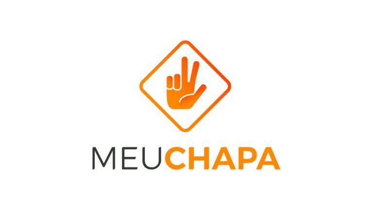 Meu Chapa