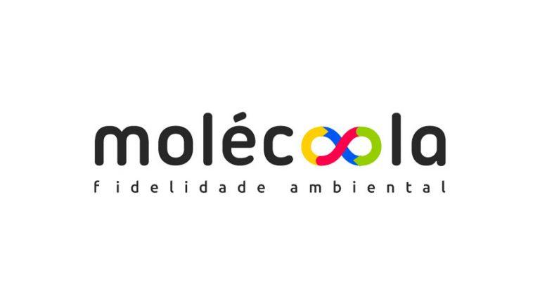 Molécoola