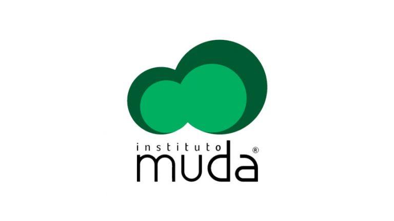Instituto Muda